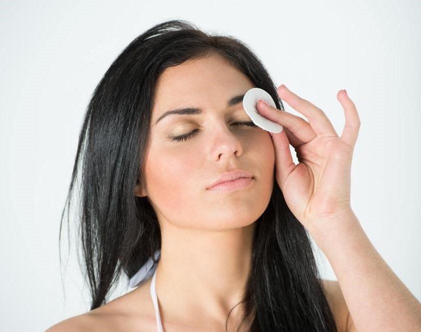 جراحی چشم با لیزر؛ مراقبتهای لازم بلافاصله بعد از عمل